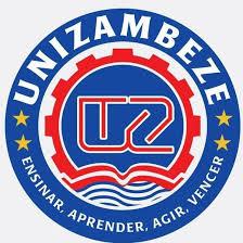 Baixar Edital da Unizambeze 2021 PDF - MOZAPRENDE.COM
