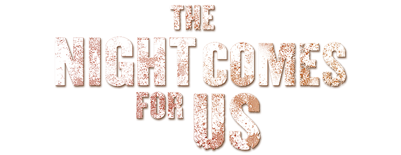The Night Comes for Us 2018 Hindi Dubbed 720p BluRay