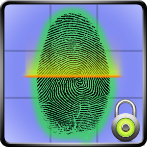 Should I use a fingerprint Scan or PIN to lock your phone?