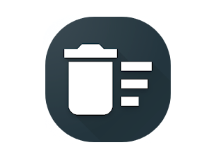 UnApp Mod Apk