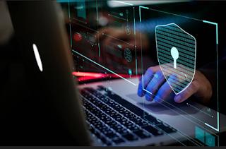 LGPD Lei Geral de Proteção de Dados Pessoais