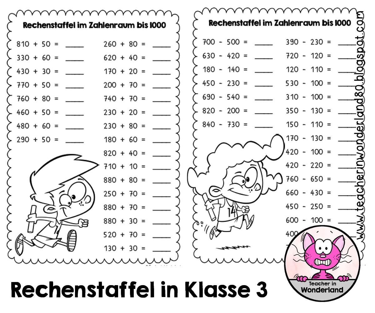 arbeitsblatt vorschule 187 arbeitsblatt mathe klasse 3