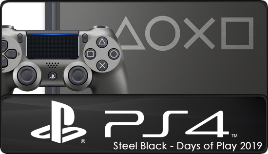 https://www.playstationgeneration.it/2019/06/playstation-4-steel-black-days-of-play.html