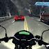 تحميل لعبة Highway Traffic Rider مهكرة للأندرويد (محدثة باستمرار)