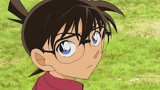 assistir - Detective Conan - Episódio 917 - online