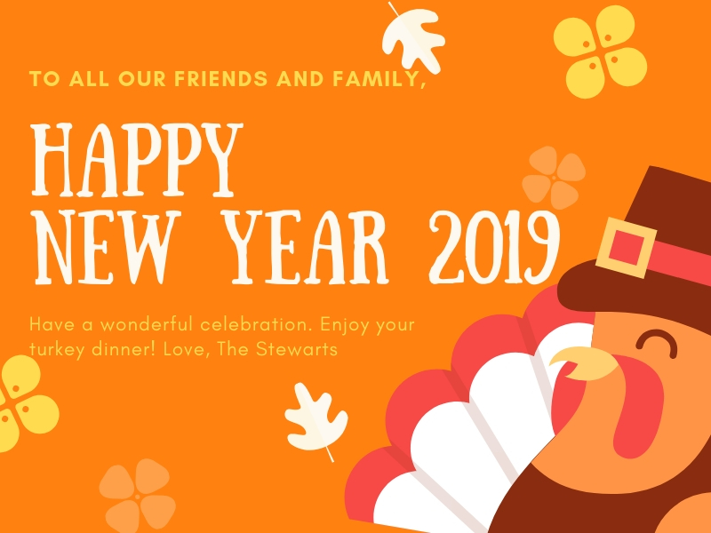 happy new year 2019 wishes funny messages quotes images greetings