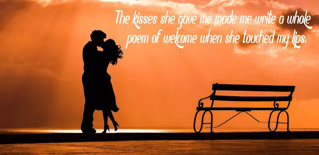 love quotes gf bf