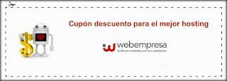 https://clientes.webempresa.com/america/gestion/aff.php?aff=750