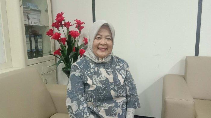 Wakil Ketua I DPRD Provinsi Lampung Berharap Proses Belajar Mengajar Dilaksanakan Secara Tatap Muka