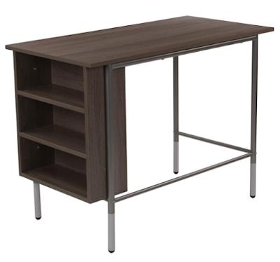 desk under 100