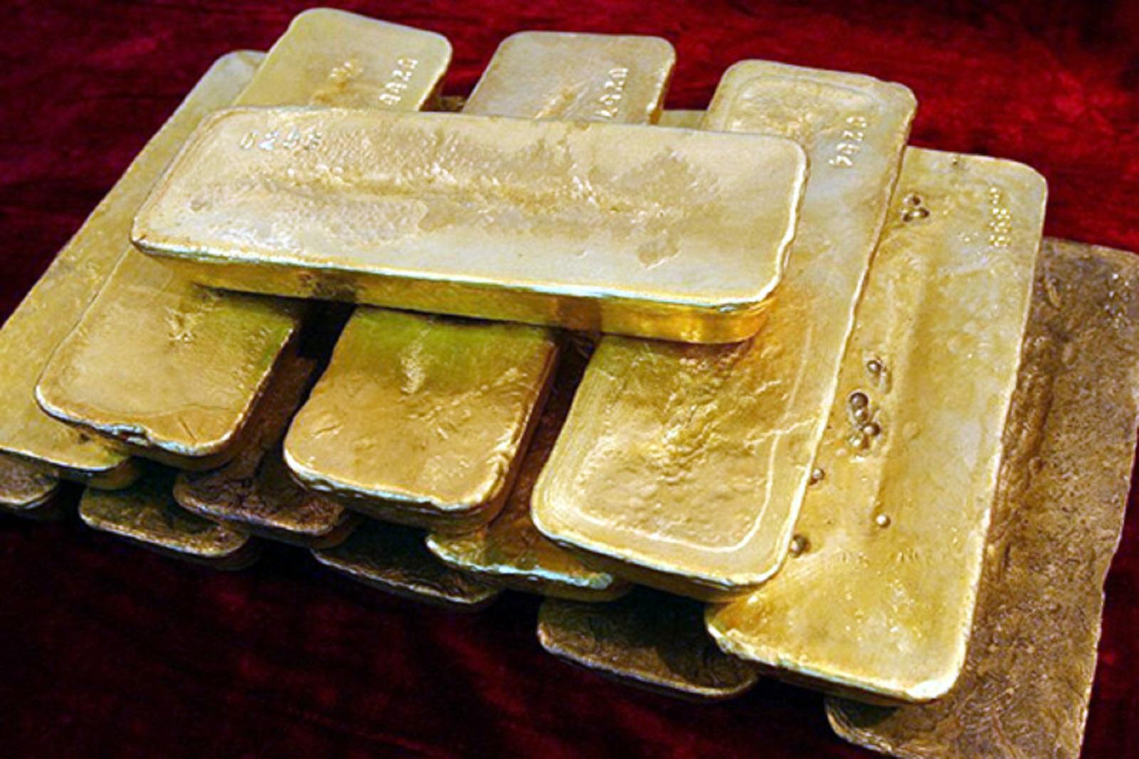 """Gia Lai: Con rể trộm 7 kg vàng của bố vợ rồi """"trốn"""" vào viện tâm thần"""