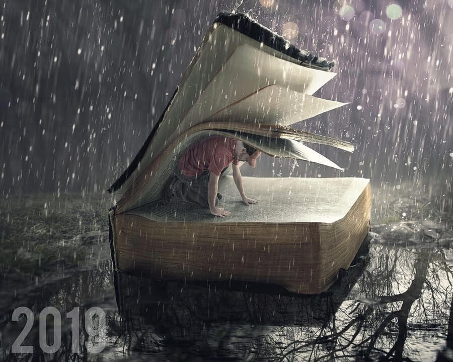 03-2019-The-end-of-the-book-Kevin-Carden-www-designstack-co