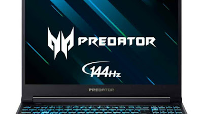 Acer Predator Gaming Laptop 2019 Buy Online
