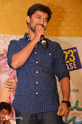 Majnu Audio Successmeet-thumbnail-8