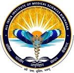 AIIMS Bibinagar Recruitment 2021: Apply Online 22 Non-Faculty Vacancies, Tutor/Clinical Instructor and Other Vacancies Lastdate:11.10.2021, @Aiimsbibinagar.edu.in