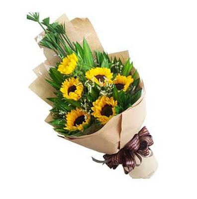 hoa tang tot nghiep dai hoc