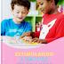 e-book gratuito com práticas de mindfulness para estimular a empatia e a compaixão em crianças e adolescentes