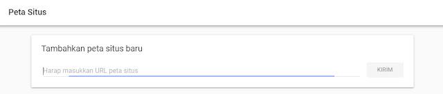 Cara Mudah agar Postingan Blog Cepat Terindeks di Google