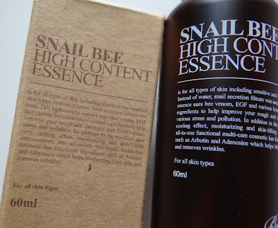 anti-aging, dry skin, combination skin, oil skin - perfect pentru toate tipurile de ten
