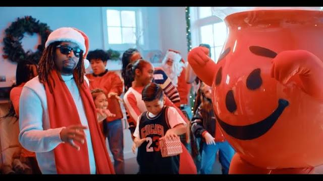 kool-aid-and-lil-jon-music-video