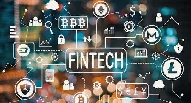 Kemenkominfo Memblokir Ribuan Situs dan Aplikasi Fintech Investasi Bodong