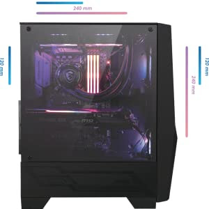 Best Custom 4k Video Editing PC Build In 2021