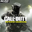 Call of Duty: Infinite Warfare - Digital Deluxe Edition PC - RG Mechanics RePack | PC Game Repacks