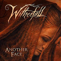 "το single των Witherfall ""Another Face"""