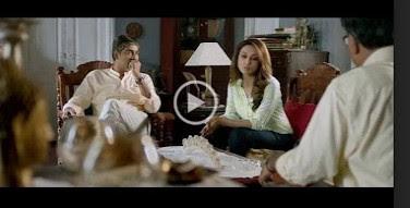 .ধনঞ্জয়. ফুল মুভি | Dhananjay (2017) Bengali Full HD Movie Download or Watch