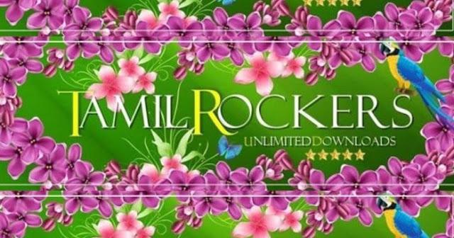 Tamil Rockers - Tamil Rockers Kya Hai? Tamil Rockers Itni Famous Kyun Hai? | The NN Blogs |