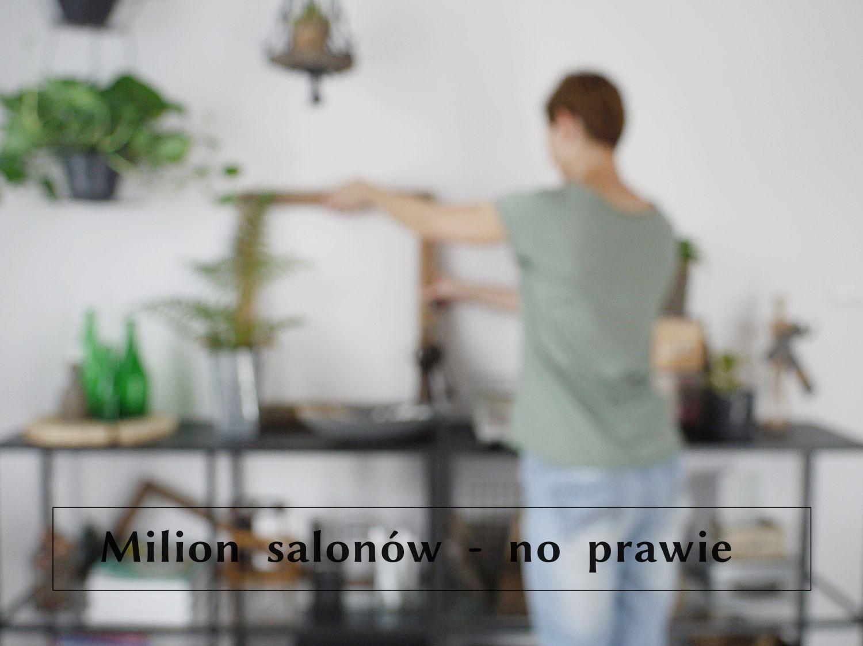 Miliony%2Bsalonow_pierwsze