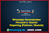 Whatsapp Exam Useful Module Pdf For Principal And Teacher
