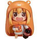 Nendoroid Himouto! Umaru-chan Umaru (#524) Figure