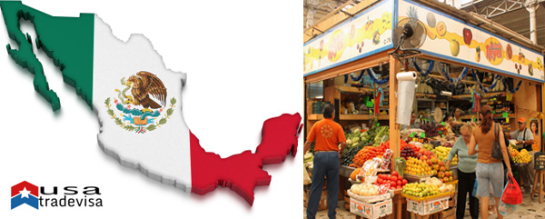 MEXICO EXPORT