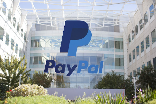 PayPal Approved to Provide Access to Paycheck Protection Program Loans