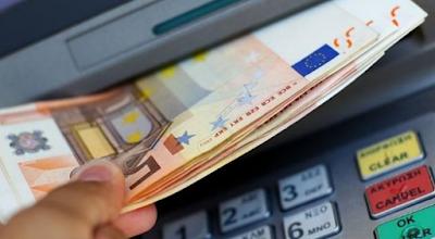 Ligji për paga trazon punëtorët e sektorit publik