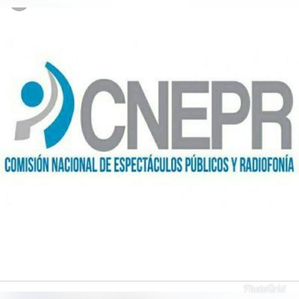 CNEPR Elimina nuevas canciones de la Radio y TV dominicanas