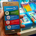 Samsung Z2 Already Appeared in Jakarta, Limited and More Expensive