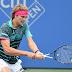 Zverev é superior em Washington e fatura nono título ATP