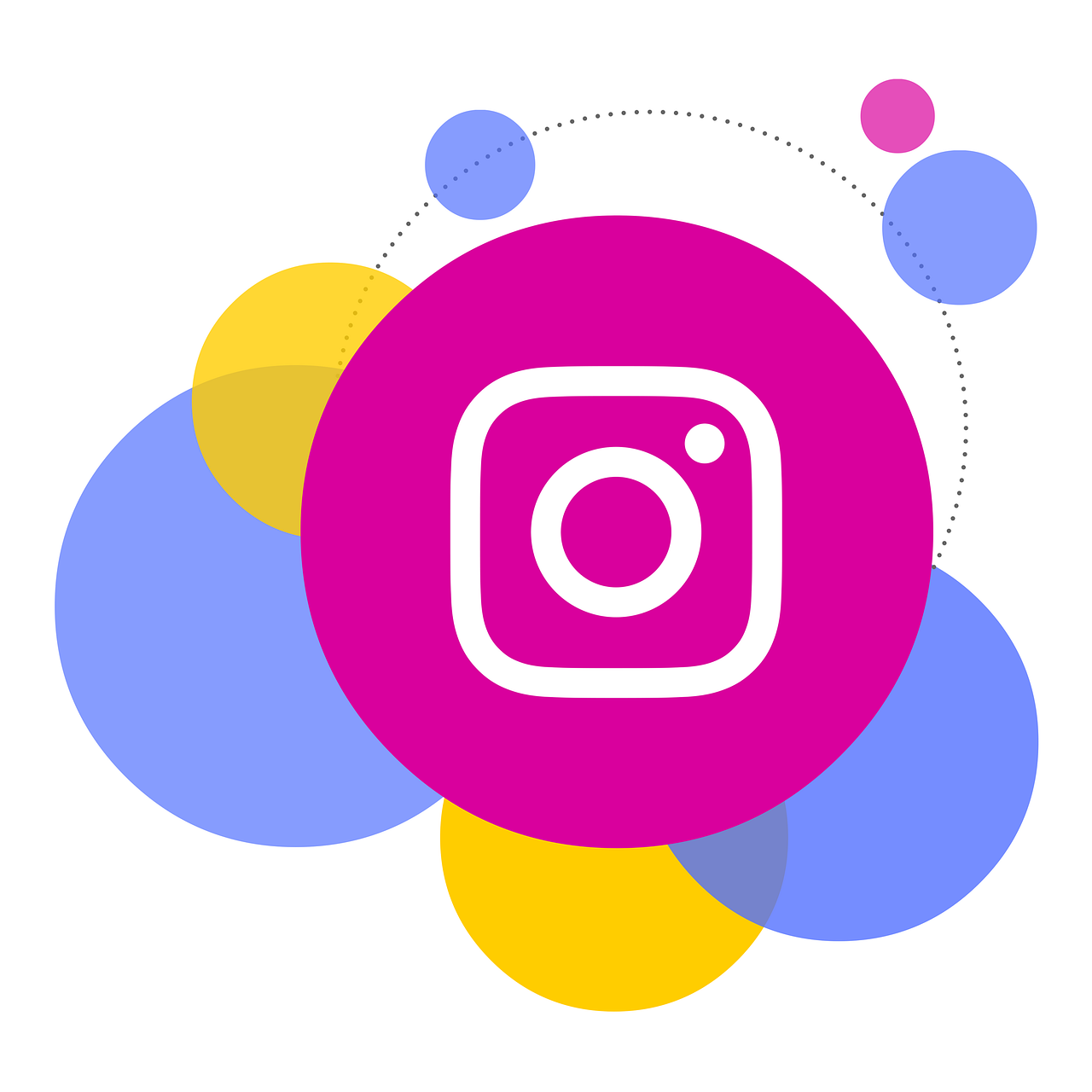 Ways To Use Instagram Stories To Outsmart The Instagram Algorithm