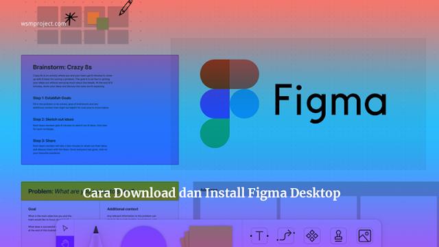 aplikasi-figma