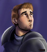 Portrait/Bust