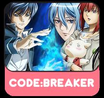 https://www.unc-fansub.es/p/codebreaker.html