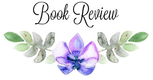 Review - Hold Back the Stars by Katie Khan