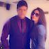 Neeru Randhawa reveals the reason behind withdrawing the case against Armaan Kohli!