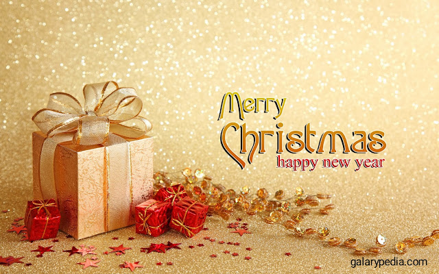 Warmth Merry Christmas wishes SMS messages 2019