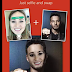 Face Swap – Camera App by Microsoft