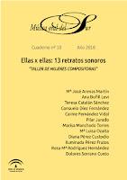 https://www.juntadeandalucia.es/servicios/publicaciones/detalle/78207.html