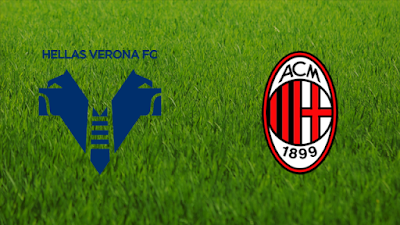 ماتش ◀️ مباراة ميلان وهيلاس فيرونا مباشر 7-3-2021 والقنوات الناقلة ضمن الدوري الإيطالي