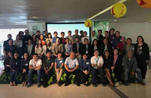 Filipinnovation for PH Startups